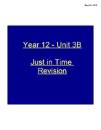Just In Time 3B.pdf