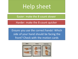 motion-8-count-task-cards.pptx