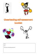 Self-assessment-booklet.docx