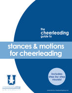 MotionsStances.pdf