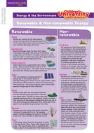 Renewable_and_Non-Renewable_Energy_Poster.pdf