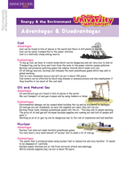 Advantages_and_Disadvantages_of_Renewable_and_Non-renewable_Energy.pdf