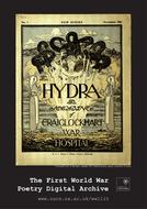 hydra+ww1+poetry+digital+archive.pdf