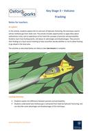 KS3_Volcano_Teachers_Notes.pdf
