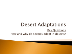 Deserts3.pptx