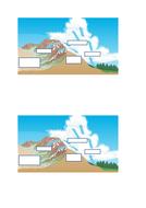 desert formation diagram.docx