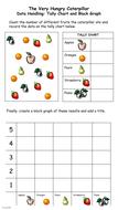 very hungry caterpillar block graph.pdf