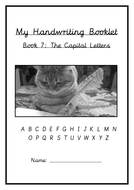 Book-7---The-Capital-Letters.pdf