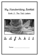 Book-2---The-Tall-Letters.pdf