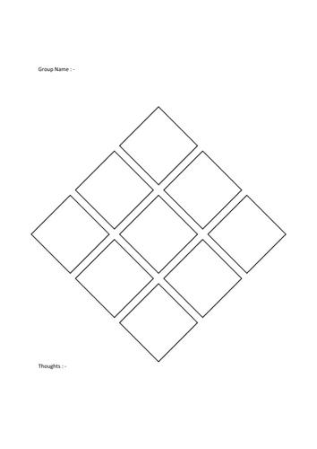 ebook мелиоративная география учеб для