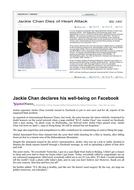 Digital Literacy - Jackie Chan.docx