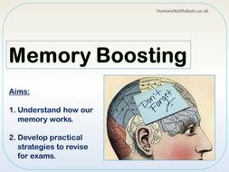 Study-Skills---Memory-Boosting.pptx
