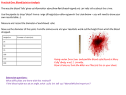 Practical Experiment Cards Jack Ripper CSI.pptx