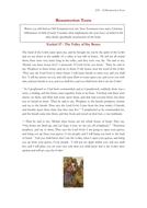 Christian teachings.doc