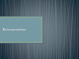 Reincarnation.pptx