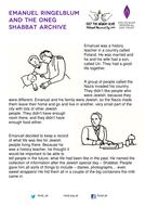 Emanuel Ringelblum (Easy Read).pdf