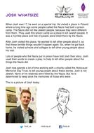 Josh Whatsize (Easy Read).pdf