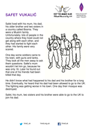 Safet Vukalic (Easy Read).pdf