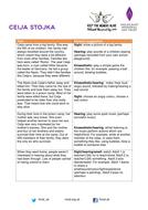 Ceija Stojka (Sensory).pdf