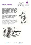 David Berger (Easy Read).pdf