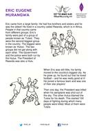 Eric Eugene Murangwa (Easy Read).pdf