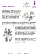 Joan Salter (Easy Read).pdf