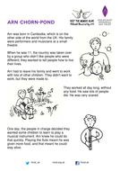 Arn Chorn Pond (easy read).pdf