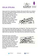 Ceija Stojka (Easy Read).pdf