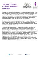 The Holocaust Centre Memorial Garden (Easy Read).pdf