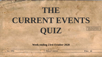 Current-affairs-quiz-week-8-we-231020.pptx
