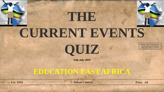 Current-affairs-quiz-week-39a-190719.pptx