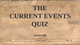 Current-affairs-quiz-week37-030720.pptx