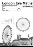 London Eye Maths Pupil Booklet.pdf