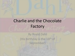 Charlie_and_the_Chocolate_Factory.pptx