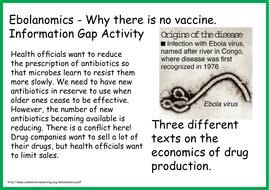 ebolanomics.pdf