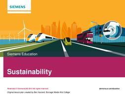 Sustainability - Presentation.pptx