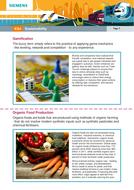 Sustainability - Activity Sheet.docx