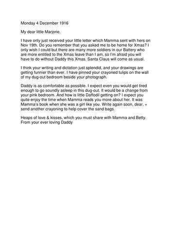 Essay Creator Essay On Ww Trench Warfare Essay Topics Essays Trench Warfare In Ww  Guidetogay Com Apology Essays also Entrepreneurship Essay Spanish Homework Help Online  The Top  Best Options Trench Life  Reflective Essay On Teamwork