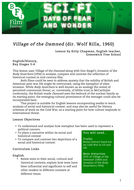 village-of-the-damned-english-history-KS3-to-KS4.pdf