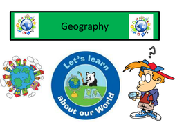 Continents and oceans powerpoint by clara5 teaching resources tes geography autumn continents oceanspptx gumiabroncs Choice Image