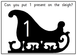 Sleigh Playdough Cards.pdf