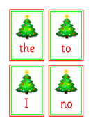 Christmas Tricky Words.pdf