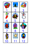 M Advent Calendar Pictures.pdf