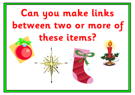 C&L Christmas Thinking Skills Games.pdf