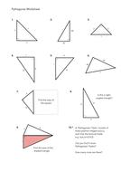 Pythagoras Worksheet (1).pdf