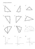 Pythagoras Worksheet (2).pdf