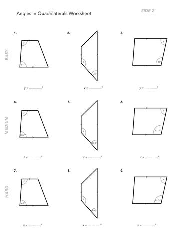 pdf, 35.81 KB