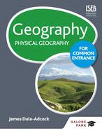 Teaching Tectonic Processes