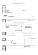 F334-Developing fuels 2014 workbook answers.docx