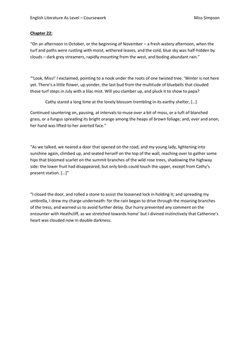 Cold Call Cover Letter from d1uvxqwmcz8fl1.cloudfront.net